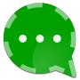 howto:android:conversations-logo.png