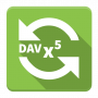 howto:android:davx5.png