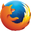 howto:android:firefox-logo.png
