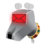 howto:android:k9mail-logo.png