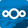 howto:android:nextcloud-logo.png