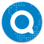 howto:android:nextcloud-talk.png