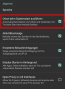 howto:android:orboteinstellungen.png
