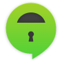 howto:textsecure.png
